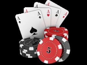 poker hazard