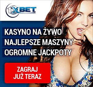 internetowy hazard kasyno